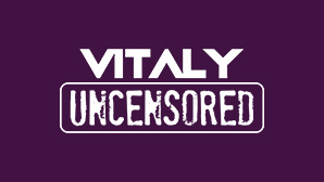 Vitalyuncensored